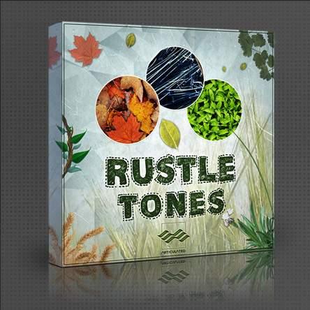Rustle Tones