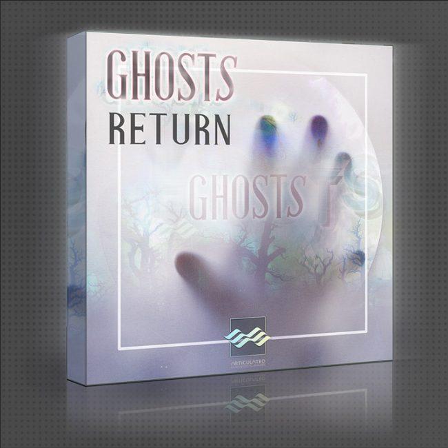 Ghosts Return
