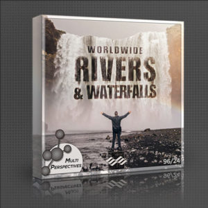 Rivers Sound Library
