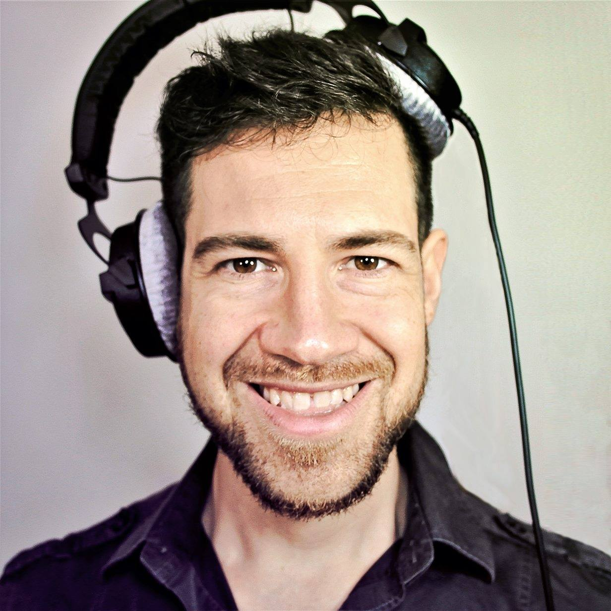 Stephane Fufa Dufour