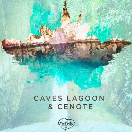 Caves Lagoon & Cenotes